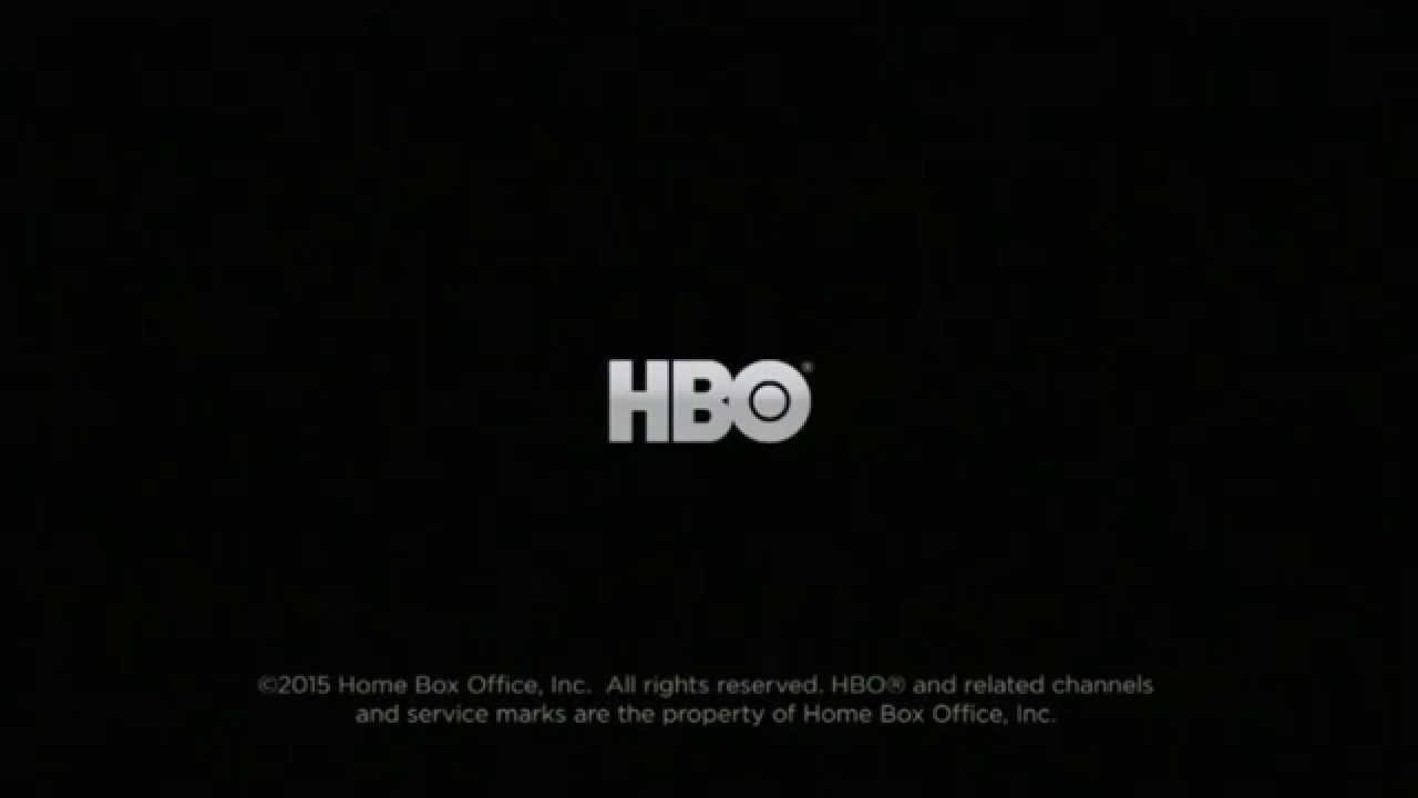 hbo logo id 2015 with feature presentation and schedule