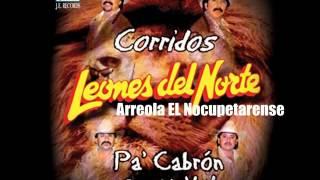 Play Terra Michoacana