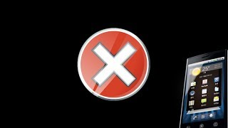 📱 Exit Button for Flash Apps Android & iOS (Dr. NOOB's Lab)