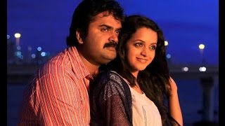 Anoop Menon ditches Bhavana and getting married to another girl | Love Breakup | Cinema News