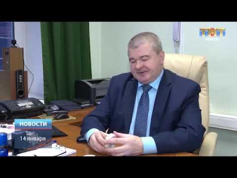 ТНТ-Поиск: В России хотят запретить продажу жевательных смесей