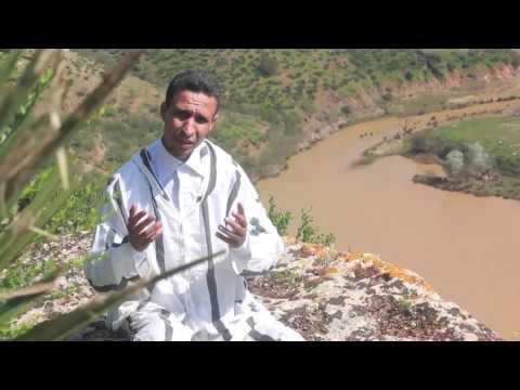ANACHID ISLAMIC MAROC // AMDAH NABAWIYA | Official Music Video