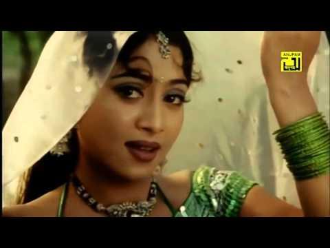 Dudhe Alta Bodon (bangla movie song) Shakib Khan,shabnor