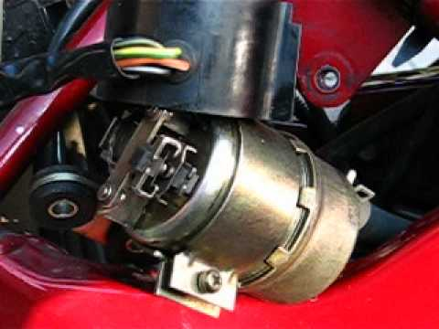 hqdefault suzuki rf900 fuel pump operation youtube rf 900 wiring diagram at eliteediting.co