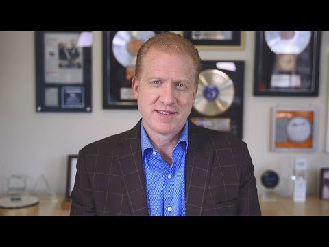 The Music Modernization Act Signed into Law | A Message from President & CEO Michael Huppe Mp3