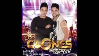 Video Naldinho e Leo Rios - Deixa Ela Saber - Vídeo Oficial do DVD Private download MP3, 3GP, MP4, WEBM, AVI, FLV Februari 2018