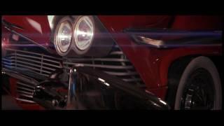 Deftones - KimDracula [Album: Saturday Night Wrist]