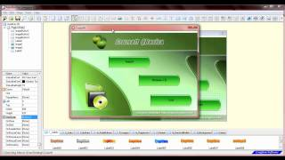 Temp 1-4 Quema y Crea tus CD/DVD con un Autorun personalizado.