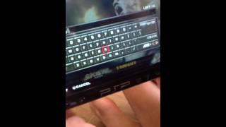 wwe svr 2011 cheat codes (psp)