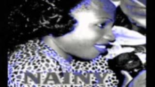 Nainy Diabate - Farafina Mousso (Femmes d