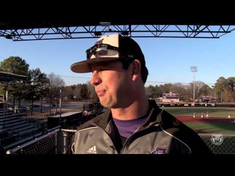 Baseball: 2015 Season Preview