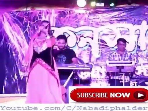 tomake-chai-ami-aro-kache--new-bangla-song-video