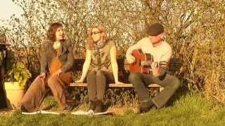 Loving you - Matt Cardle & Melanie C. (13faultier acoustic cover)