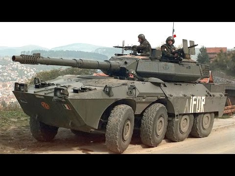 TOP 10 BEST IFV | Infantry Fighting Vehicle |
