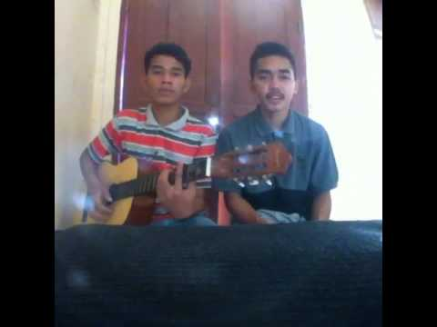 budi doremi 123456 (guitar cover) akmal & rasyidin
