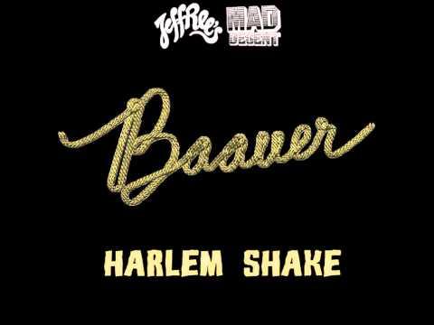 HarlemShake mp3