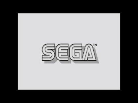 SEGA Genesis Classics: Play Comix Zone thumbnail