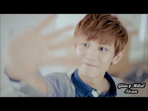 Kore Klip - Günaydın Sevgilim