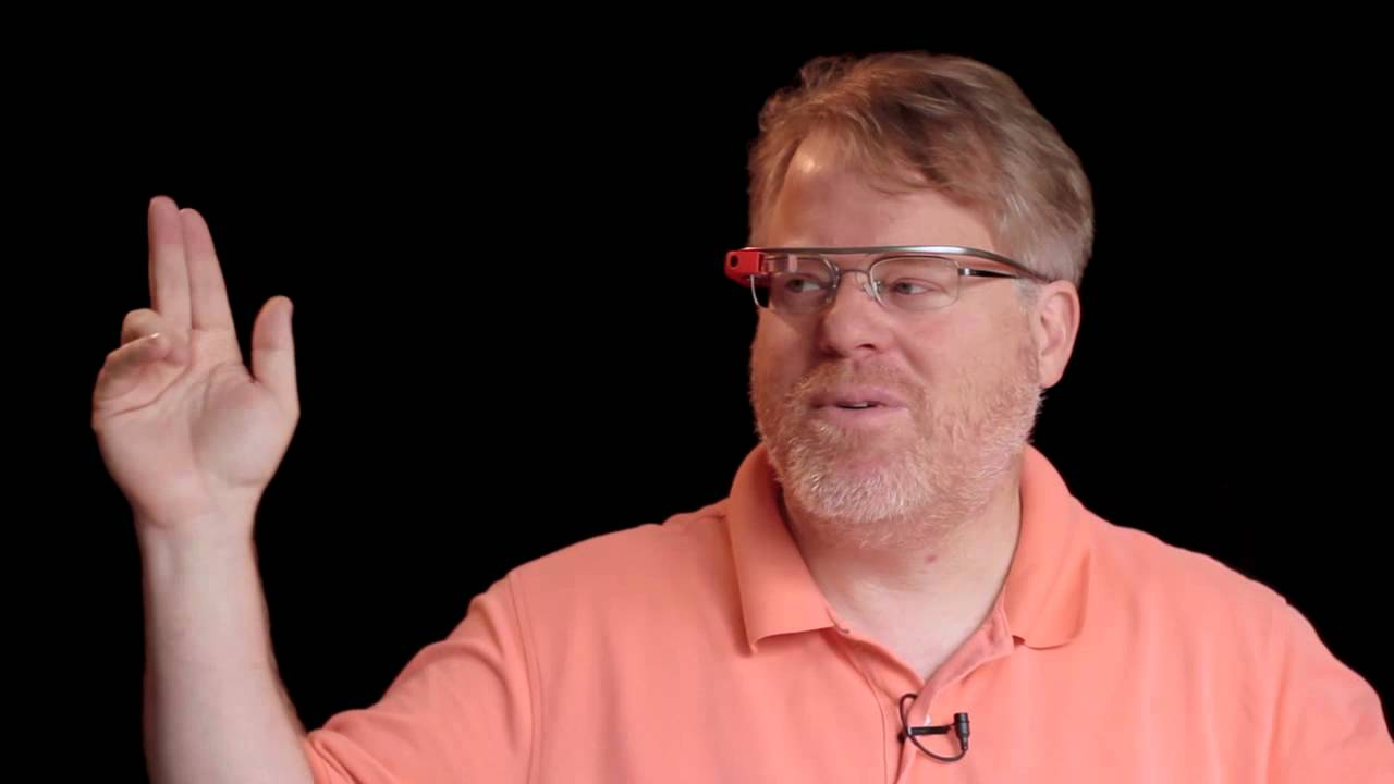 author robert scoble shares - 900×600