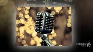 Уроки вокала с нуля — онлайн fvYMbbwolVRCyGR