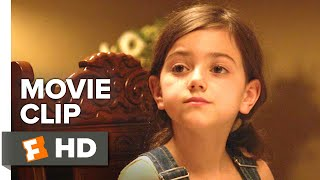 Video Forever My Girl Movie Clip - That's Enough (2018)   Movieclips Indie download MP3, 3GP, MP4, WEBM, AVI, FLV Januari 2018