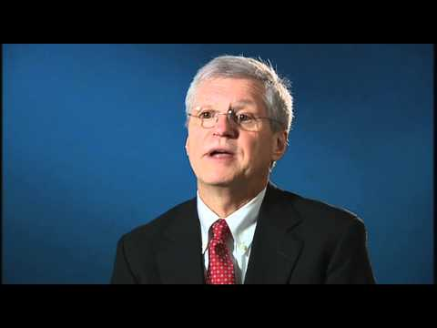 NCCN Gets Personal About Improving Global Cancer Care for ...