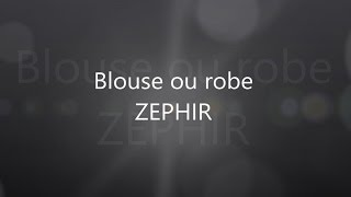 ZEPHIR vidéo