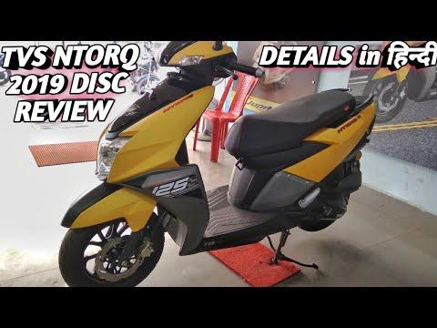 tvs-ntorq-review---125cc-racing-scooter-@consumerabs