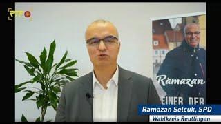 RTF.1-Spezial zur Landtagswahl 2021 23.02.2021