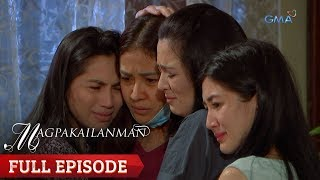 Magpakailanman: Four sisters and an illness | Full Episode