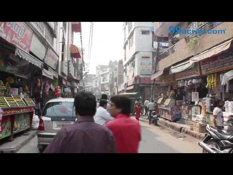 Shastri Nagar Delhi L29