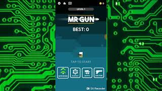 |Tutorial| How to hack any offline game on android.