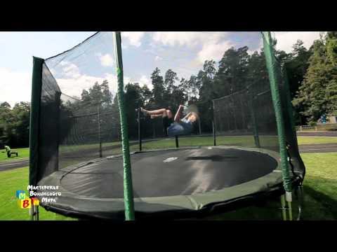 Детская площадка 1из YouTube · Длительность: 40 с