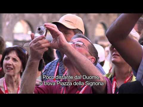 Italiano per stranieri - Firenze (con sottotitoli)