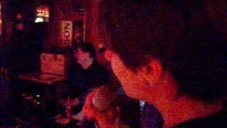 Golden Cue Karaoke, 11-04-2009. Queen- Bohemian Rhapsody