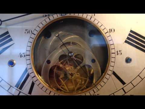 Deutsches Uhrenmuseum Glashütte/ SachsenDeutsches Uhrenmuseum