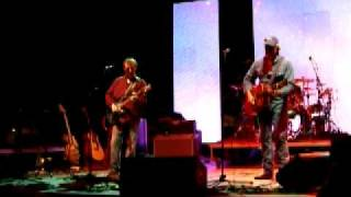 Watch Robert Earl Keen Levelland video
