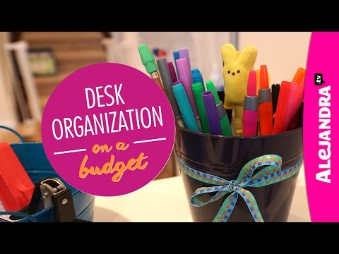 desk-organization-on-a-budget-(part-2-of-4-dollar-store-organizing)