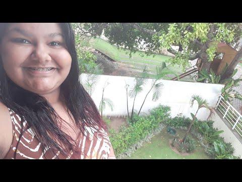 Vlog minha viagem pra cotovelo |ft Vanessa Martins