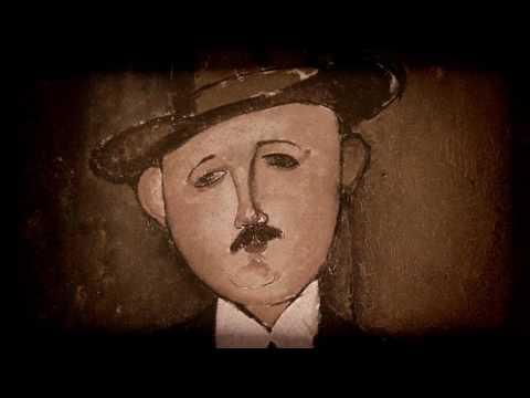 Enquête : Le mystère du Modigliani