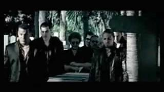 Watch Aventura Mi Hermanita video
