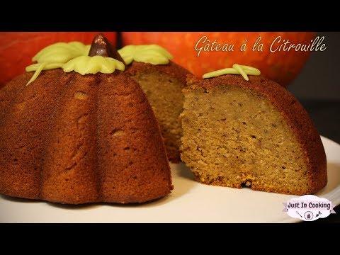 recette-de-gâteau-à-la-citrouille