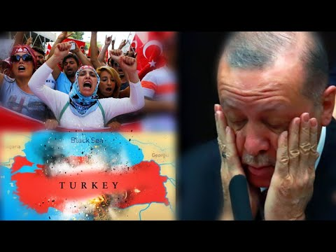 Բաքուն տվեք հայերին. Թուրքերը ջարդեցին ազերիներին Ստամբուլի կենտրոնում
