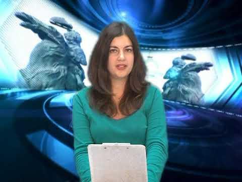 IzmailTV: 700 секунд 19 10 17