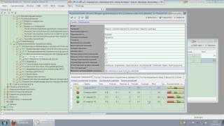 видео ASM – комплексная crm система для автоматизации бизнеса