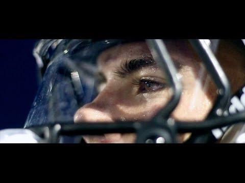 Best Motivational Football Video  HD
