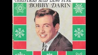Watch Bobby Darin Child Of God video