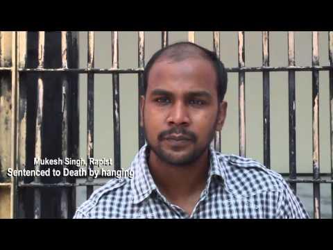 Trailer do filme Filha da Índia