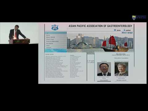 Retirement Festschrift : Professor Dato' Dr. Goh