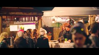 Video Sneeuwbal Winterfestival - 31 januari 2015 - Official Aftermovie download MP3, 3GP, MP4, WEBM, AVI, FLV Agustus 2017
